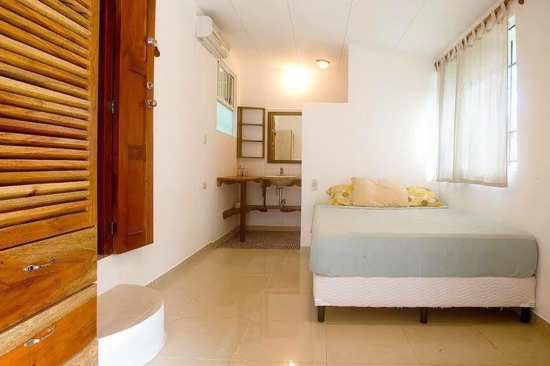 Bedroom_DividerBathroom.jpg