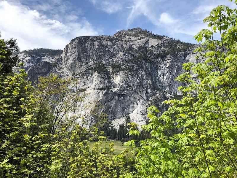 180504.mca.PRO.Yosemite.18.JPG