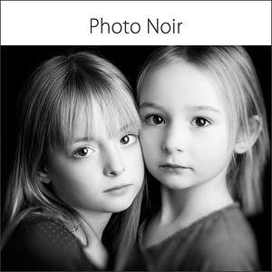 'Photo Noir' The Ultimate Guide