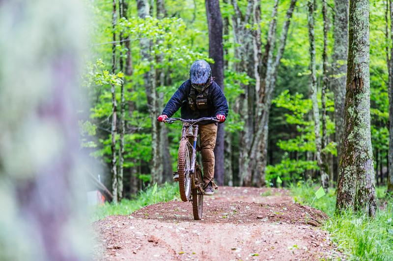 Bike Park-8171.jpg