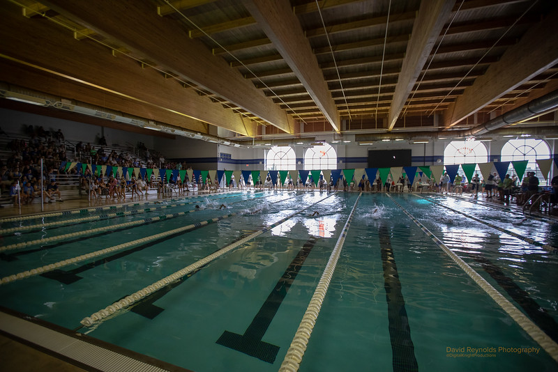 Summer_2019_Divisional_Swim_Meet_-0005.jpg