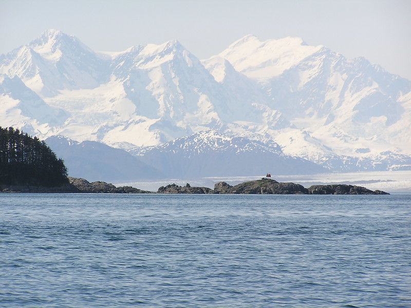 Mountains from Auke Bay.jpg