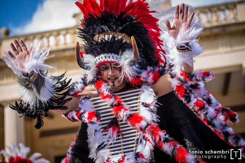 carnival13_mon-0859.jpg