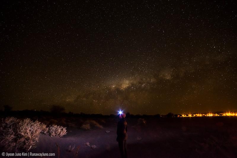 10.12_Atacama-6103165.jpg