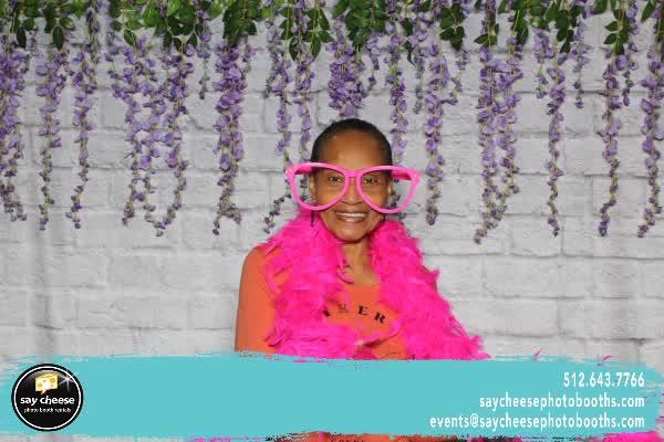 Bridal Extravaganza_Modern 84.wmv