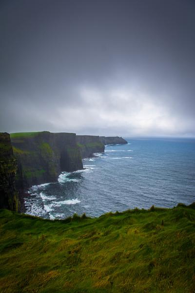 Ireland317.jpg