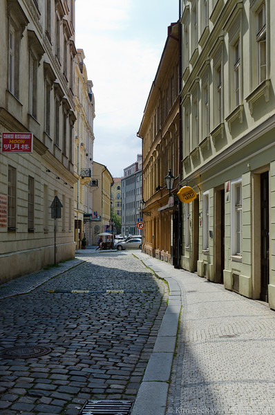 Praha 2011 #-209.jpg