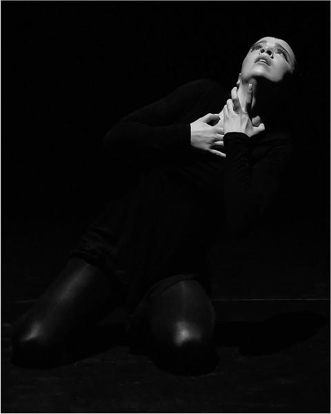 2020-01-16 LaGuardia Winter Showcase Dress Rehearsal Folder 1 (2477 of 3701)B&W.jpg