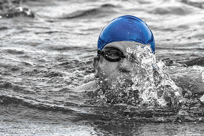 Lakeland Triathlon 2012