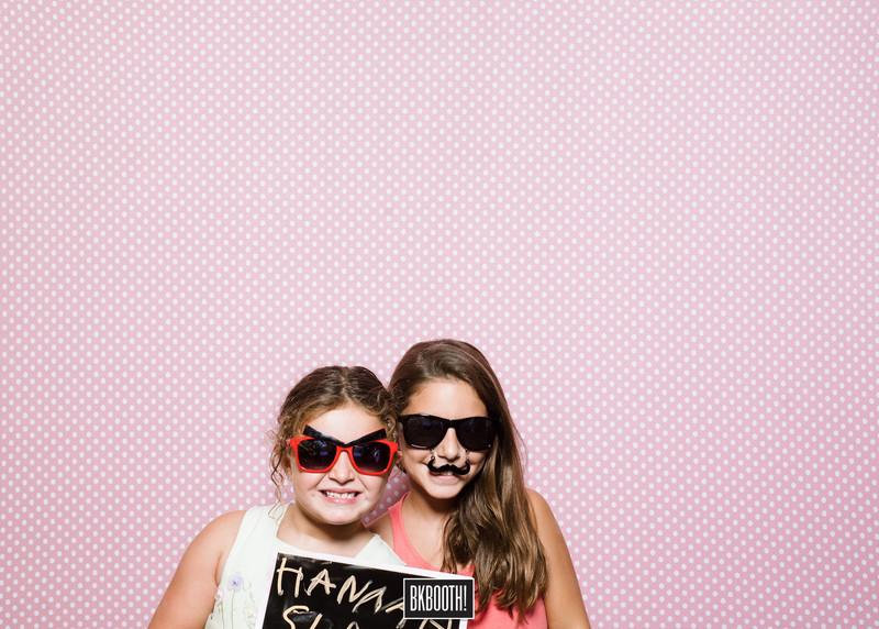 20120817-Sonya & Blazey -079.jpg