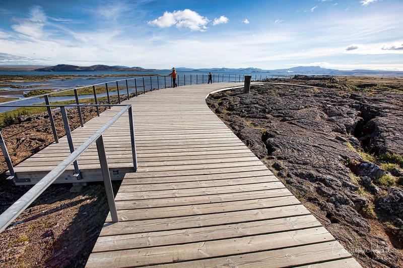 20110828_Alþingi_7600.jpg