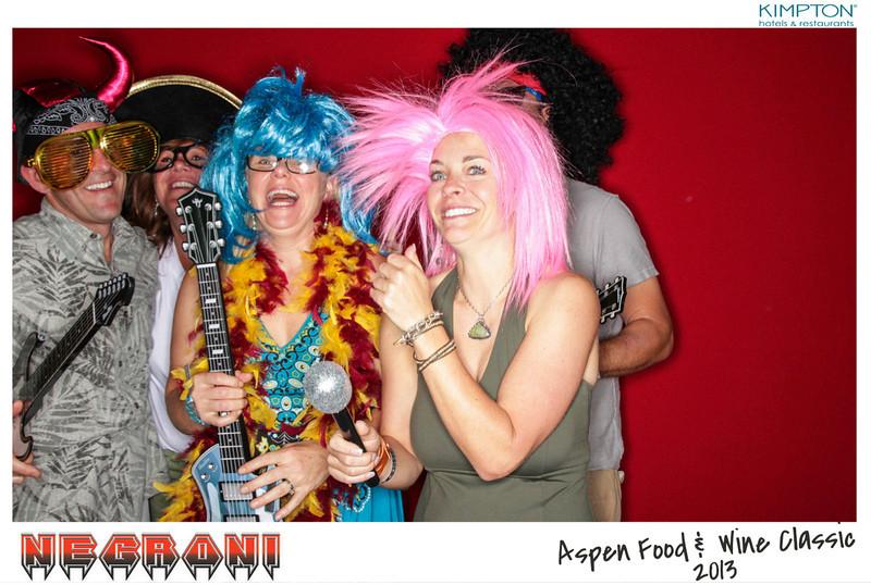 Negroni at The Aspen Food & Wine Classic - 2013.jpg-303.jpg