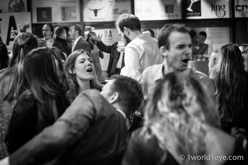 cfc_afterparty-47.jpg