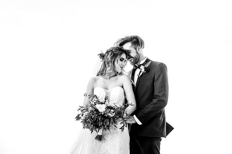 F&L (boda Norte 76 Juriquilla, Querétaro)-205.jpg