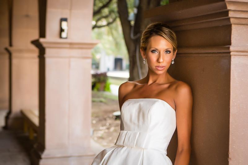 Pinzel Bridals - Thomas Garza Photography-106.jpg