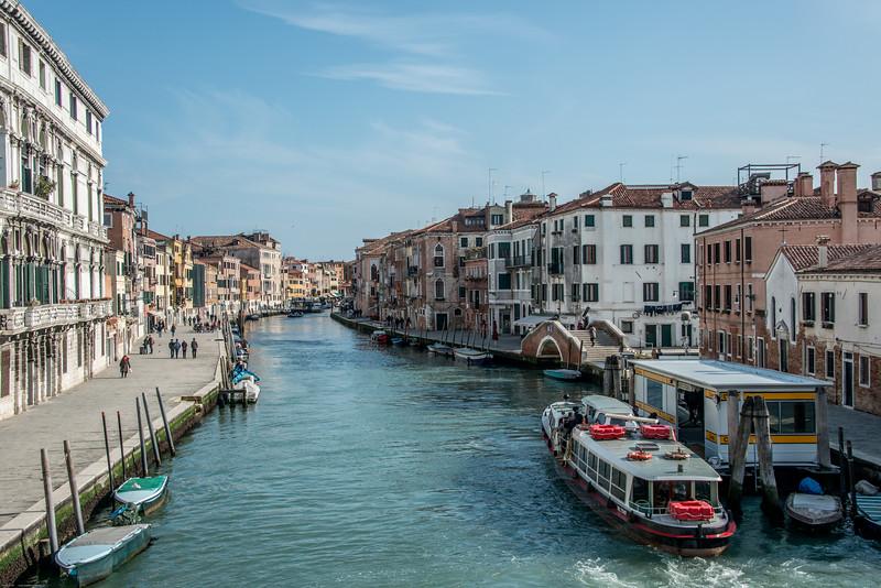 Venice 2015 (383 of 442).jpg