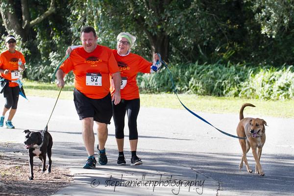 _MG_0278November 08, 2014_Stephaniellen_Photography_Tampa_Orlando.jpg
