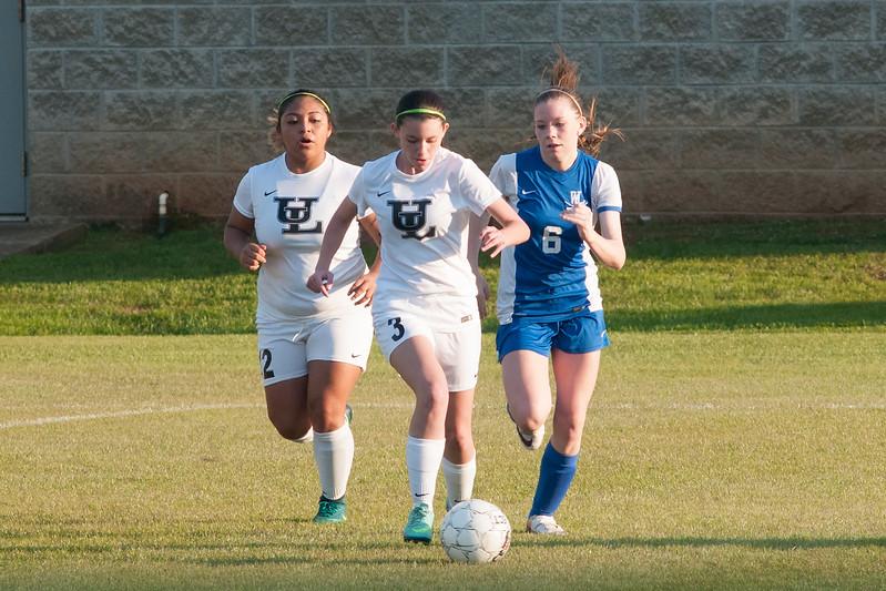 3 17 17 Girls Soccer b 170.jpg