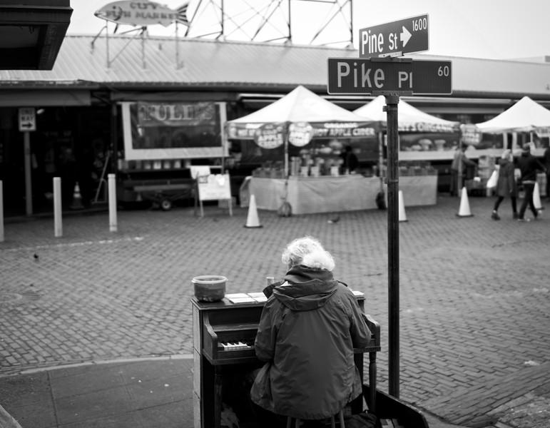 DrupalCon Seattle 2019 - 11.jpg