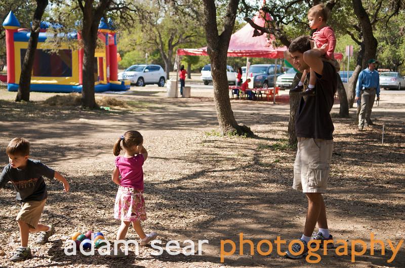 DFA_Picnic_Austin_2008_061.jpg