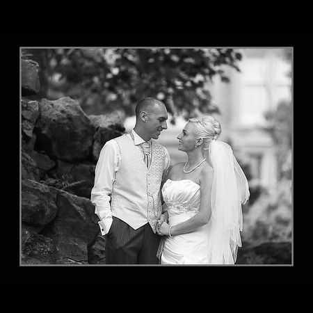Professional Wedding Photography Qualification