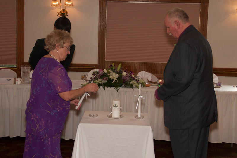 20120630 Linda and Larry Wed  26.jpg