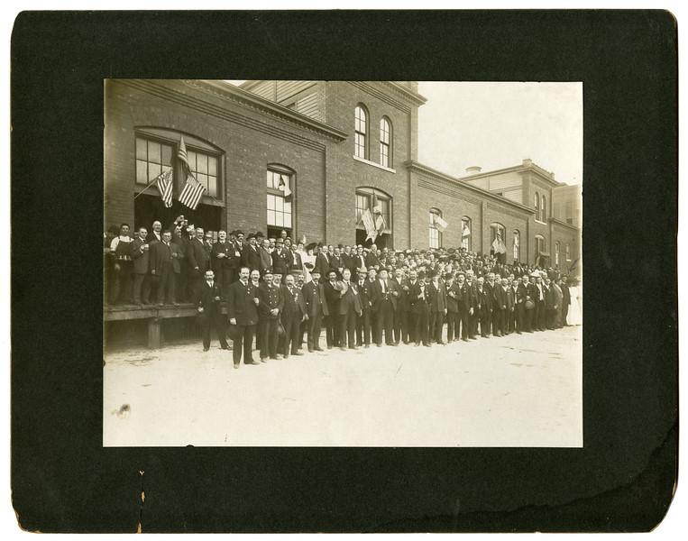 1906IntlAssocOfFireEngineerCnv.jpg