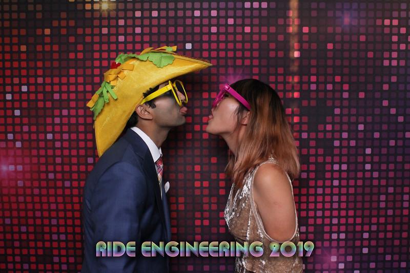 Ride_Engineerig_Banquet_2019_Prints_ (23).jpg