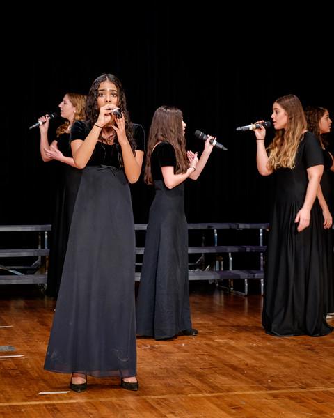 2017-12 NHRHS Concert 0149.jpg