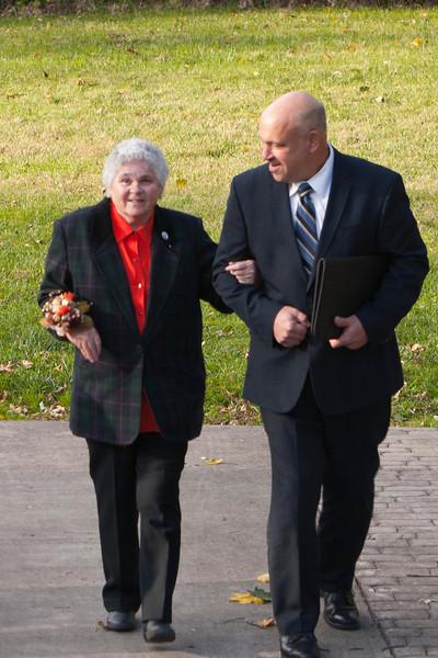 Royer Wedding, Stone Arch Bridge Lewistown, PA _mg_2595M.jpg