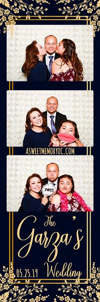 A Sweet Memory, Wedding in Fullerton, CA-528.jpg