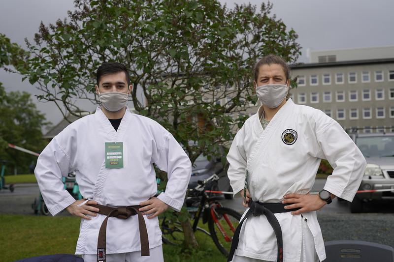 2021-08-31_EirikHalvardNorseth_aC_Idrettskavalkaden_37.JPG