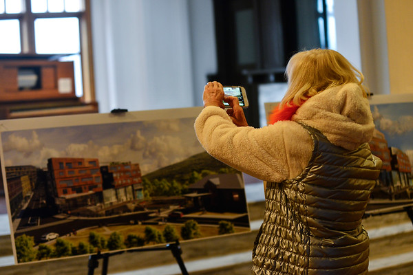 Future plans of Brattleboro Museum & Art Center - 111919