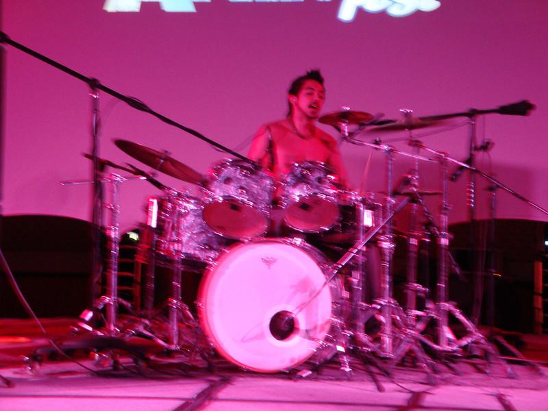 Concert Center 052.jpg