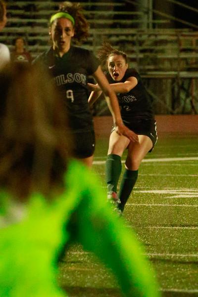 Wilson Girls Soccer vs Glencoe-509.jpg