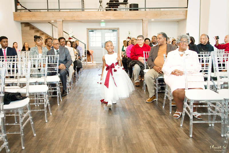 Chante & Ellis Wedding-233.jpg
