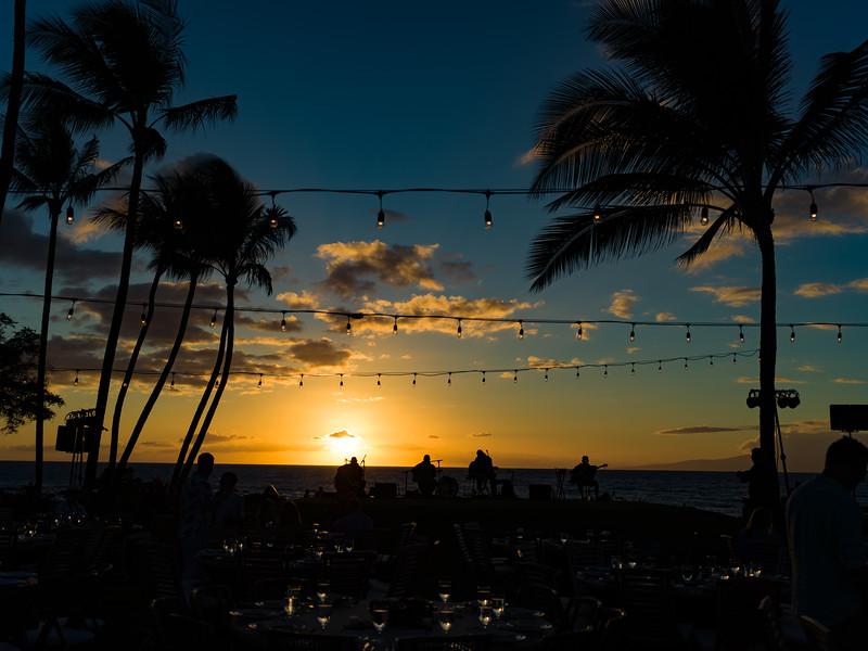 -Hawaii 2018-B1013135-20181016.jpg
