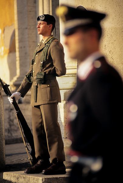 Carabinieri-18.jpg