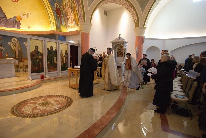2017-03-05-Sunday-of-Orthodoxy_039.jpg