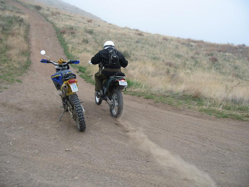 2007-03-18_Ride023.JPG