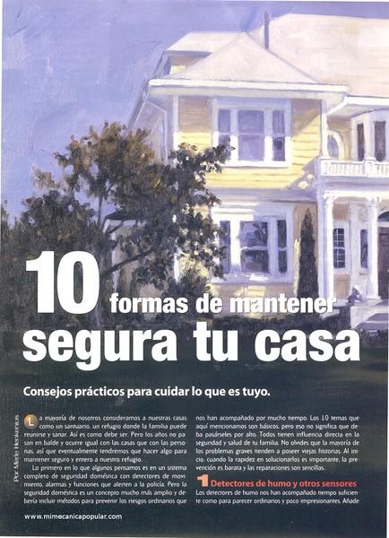 10_formas_de_mantener_segura_tu_casa_septiembre_2002-01g.jpg