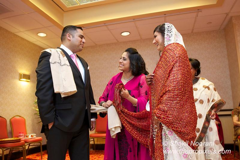 Naziya-Wedding-2013-06-08-01877.JPG