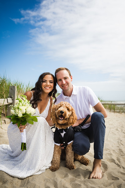ALYSSA AND NOAH - MARGATE BEACH WEDDING- 38.jpg