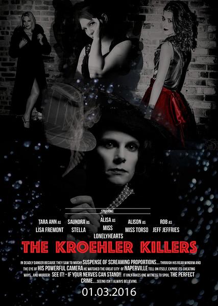 KROEHLER-KILLERS MOVIE POSTER-SMOKE-brightenedup.jpg