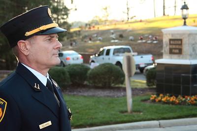 2011-12-28-rfd-nipper-funeral