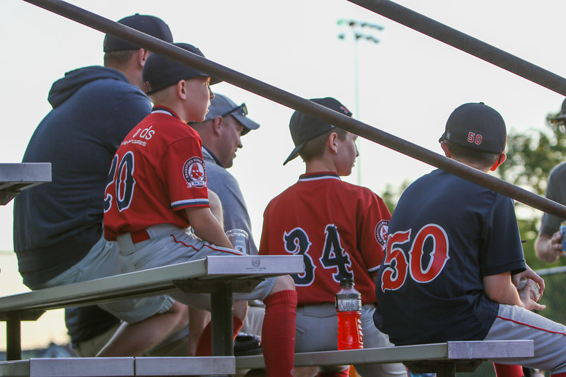Red Sox 2019-1148.JPG