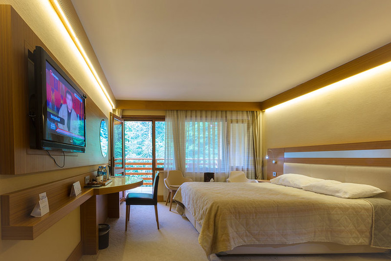 Hotels-025.jpg