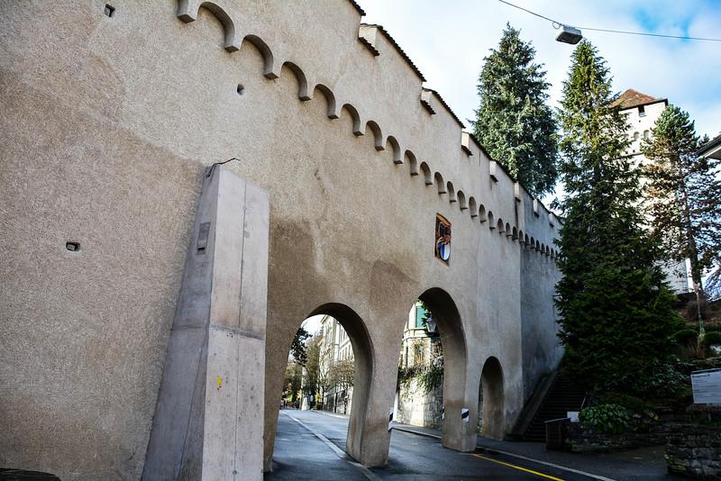 Lucerne-23.jpg