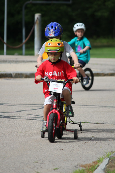 PMC Franklin Kids Ride June 2015 (60).jpg