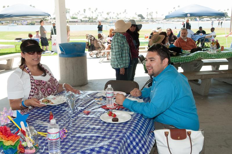 20110818 | Events BFS Summer Event_2011-08-18_13-10-05_DSC_2014_©BillMcCarroll2011_2011-08-18_13-10-05_©BillMcCarroll2011.jpg